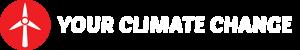 logo-yourclimatechange
