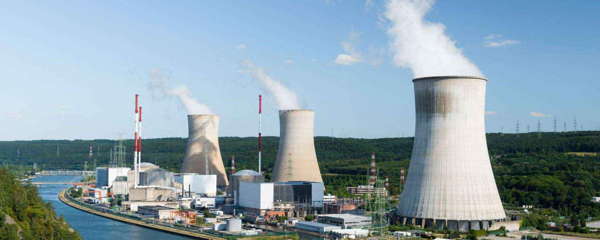 energies-nucleaires