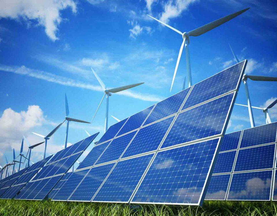 energies-renouvelables-panneau-solaire