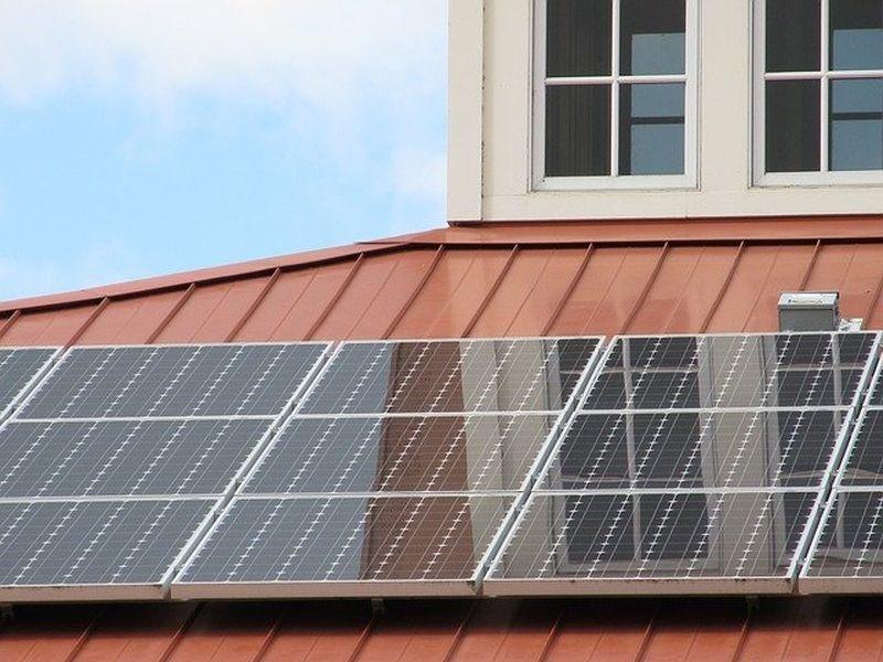 investir-panneau-solaire